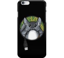Tech Support iPhone Case/Skin