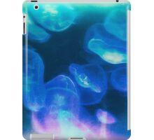 Medusas iPad Case/Skin