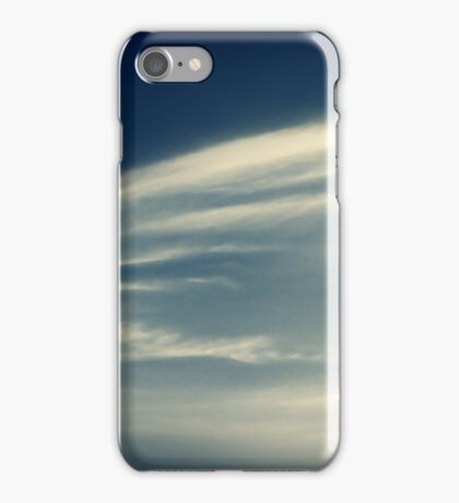 Berlin, Haus der Kulturen der Welt, Version IV iPhone Case/Skin
