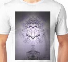 untitled no.1 Unisex T-Shirt