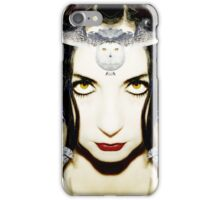 A story forever told iPhone Case/Skin