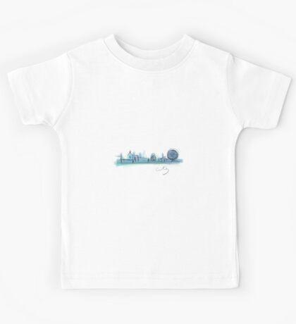 City Kids Clothes