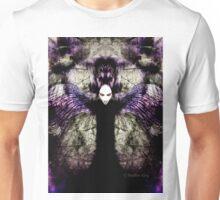 Darkangel Unisex T-Shirt