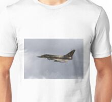 RAF Eurofighter Typhoon FGR.4  Unisex T-Shirt
