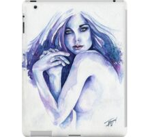 In Your Dreams by J.Namerow iPad Case/Skin