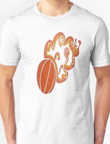 Ball O' Fire T-Shirt