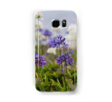 Highway 1 Samsung Galaxy Case/Skin