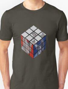 Retro sphynx T-Shirt