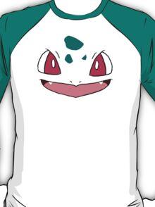 Pokemon - Bulbsaur T-Shirt