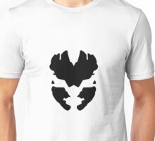 What Do You See? 6 Unisex T-Shirt