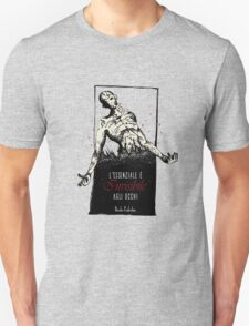 What is Essential T-Shirt