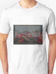 A Delicate Line T-Shirt