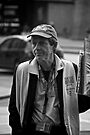 The Big Issue by Vince Russell