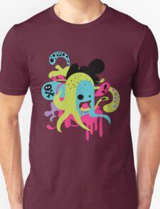 Zombie Nom T-Shirt