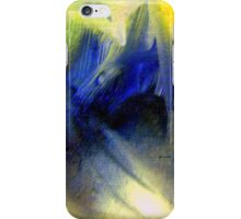 Abstract 9649 iPhone Case/Skin