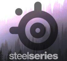 STEELSERIES Phone Case  Sticker