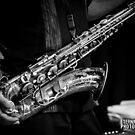The Sax by eternal-flame