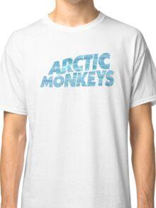 Arctic Monkeys - Water Classic T-Shirt