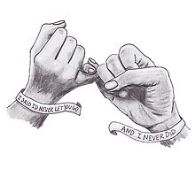 """""""I said i'd never let you go and i never did"""" Lyrics - A day to remember by amy97"""