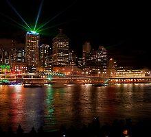 Brisbane Festival Santos Lightshow (28 of 45) copy by Jaxybelle