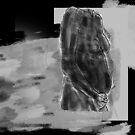 PREGNANT NUDE by scarletjames