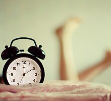 keep up with time by rightnowness