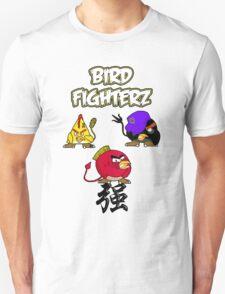 Bird FighterZ T-Shirt