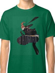 BG: Y1 Classic T-Shirt