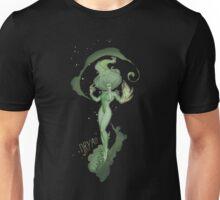 Dryad  Unisex T-Shirt