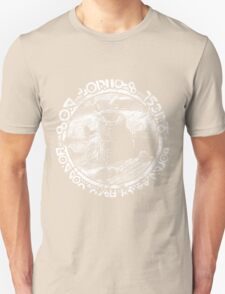 Sol Forces: Hollow Wish T-Shirt