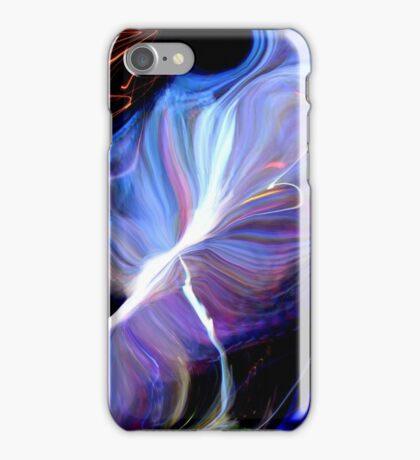 Ethereal iPhone Case/Skin