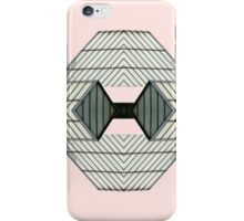 Surreal City #2 iPhone Case/Skin