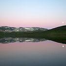 Norway by Algot Kristoffer Peterson
