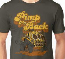 Pimp My Back Unisex T-Shirt