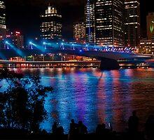 Brisbane Festival Santos Lightshow (31 of 45) copy by Jaxybelle