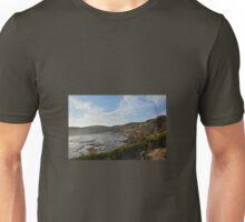 PENINSULA COAST Unisex T-Shirt