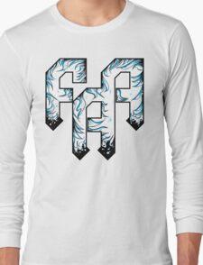FAA Surf Long Sleeve T-Shirt