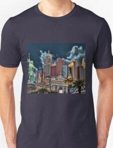 ♂ ♀ ∞ ☆ ★ New York -New York T-Shirt ♂ ♀ ∞ ☆ ★ T-Shirt