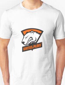 Virtus Pro CS:GO Unisex T-Shirt