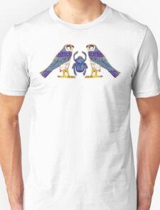 Horus at Heart T-Shirt