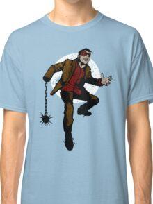 Brother Mayhem Classic T-Shirt