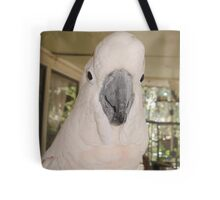 MY LITTLE ANGEL, CASSIE Tote Bag