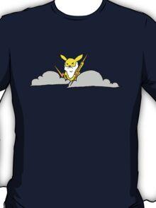 PikaZues T-Shirt