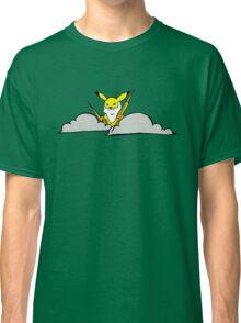 PikaZues Classic T-Shirt