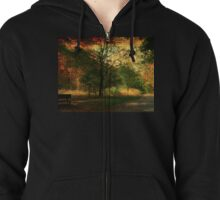 A walk in the forest T-Shirt