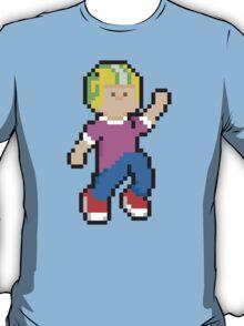 Commander Keen T-Shirt