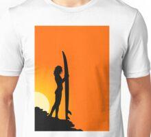 Perfect Summer Unisex T-Shirt