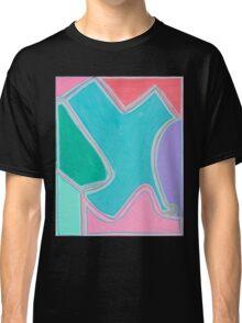 Oxymoron Classic T-Shirt