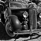 1937 Fargo Pick-Up by sundawg7
