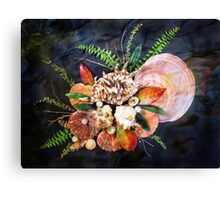 Fruits of the Earth 2 Canvas Print